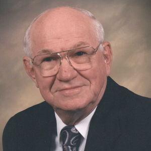 Alden J. Sneller