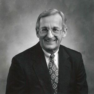 James E.  Pietrangelo
