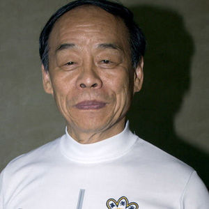 Jhoon Rhee Obituary Photo