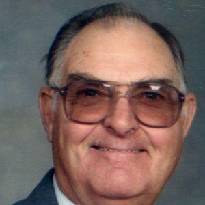 "Roy ""Spitz"" Franklin Rhyne, Jr. Obituary Photo"