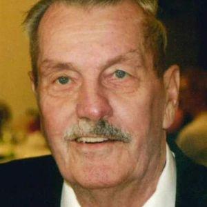 Vern W. Smith