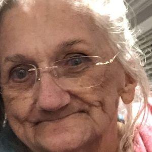 Kristine (Madsen) Goodwin Obituary Photo