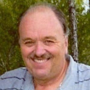 James E. Lower