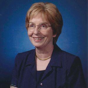 Mary  C. Moffatt Obituary Photo