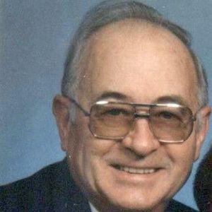 Dale Louis Gaynier Obituary Photo