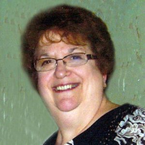 Louise Cremont Obituary Photo