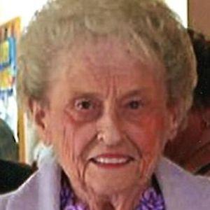 Lois Jean Hacker