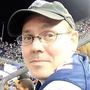 Michael Lavigne Obituary Photo
