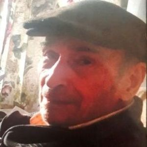 "Philip J. ""Phil"" Gazzara Obituary Photo"