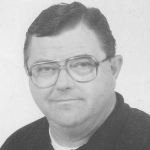 James L. Wilson Obituary Photo