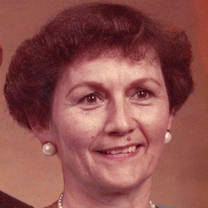 "Janine T. ""Julie"" Pfeiffer"