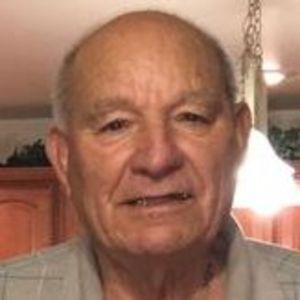 Mr. Vito  Trupiano Obituary Photo