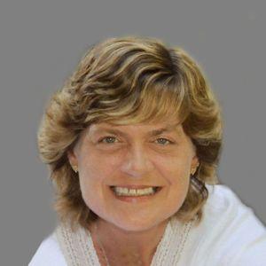 Terri Ann Conner
