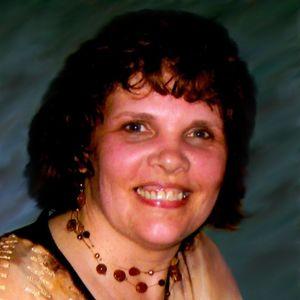 Kathleen (Rich) McCrann Obituary Photo