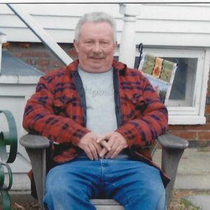 Gordon M.  Fifield Obituary Photo