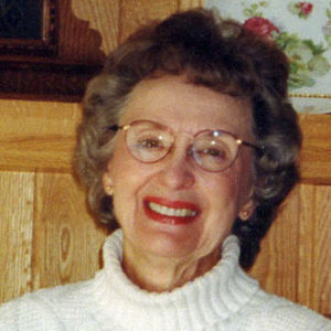 Edith Ruth Curliss Benjamin Chapman