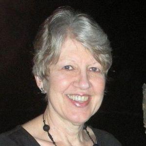 Sharon Marie Cremisio