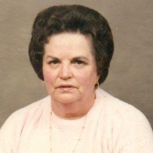 Patricia Ann (Gootee) Bozynski Obituary Photo