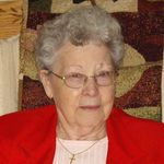 Mary Jo Farris