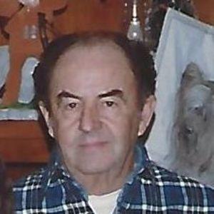 Joseph Vance Kosarek