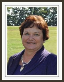 Janice Taylor Pressnell