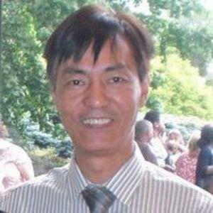 Dennis Kwan Sing Chan