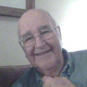 Germain   J.  L'Heureux Obituary Photo