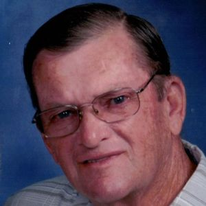 Lee W. Clabaugh Obituary Photo