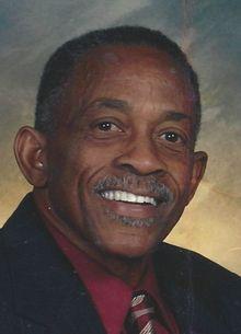 Mr. Preston Graves