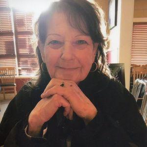 Salena Carol Allende Obituary Photo