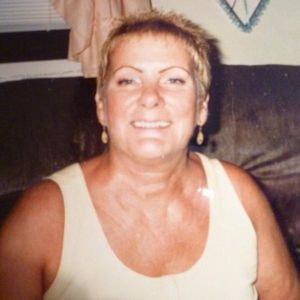 Elaine S. DeFilippo Obituary Photo