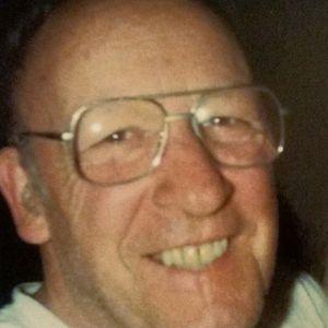 David Ray Jenkins Obituary Photo