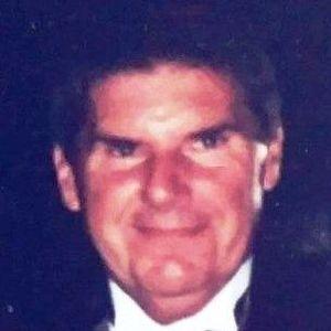 Howard  P. Blaylock Obituary Photo