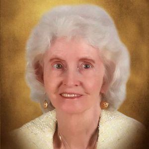 Judith  Reeves Hoyt