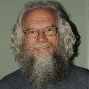 Dennis  Tuttle Obituary Photo