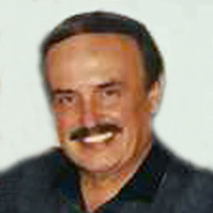 Larry Lee Carroll Obituary Photo