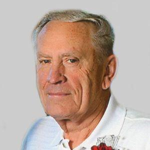 John Luher