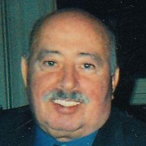 John J.  Derham Obituary Photo