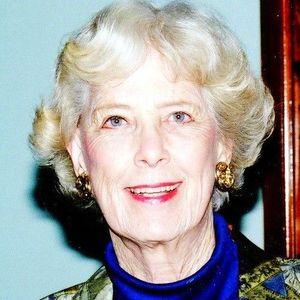 Doris Jean (Taylor) Tyler