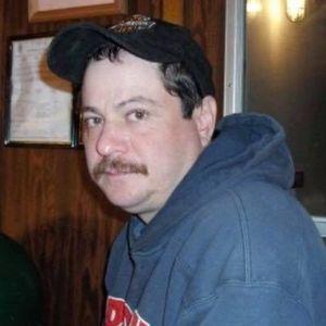 Steven C. Smith Obituary Photo