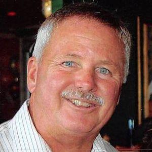 Paul Robert Mayer II
