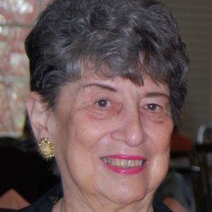 Alice J. Veiga