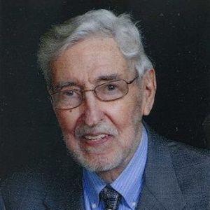 Hubert L Menn, Jr.