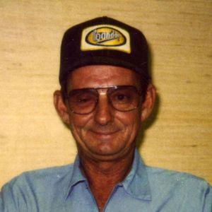 David Styles, Jr. Obituary Photo