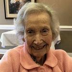 Betty L. Stewart