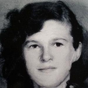 Gloria June Dumas Obituary Photo