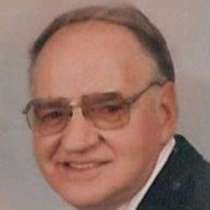 Jacques Jake Forand Obituary Photo