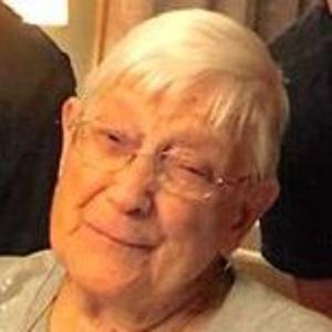Ruth E. Shirritt