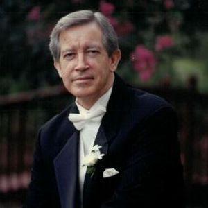William Harbit