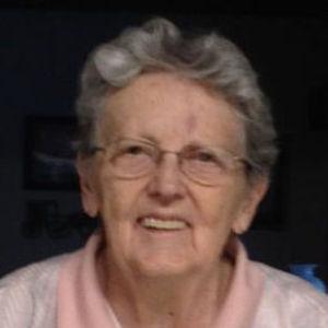 Dixie D. Gates Obituary Photo